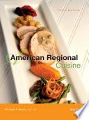 American Regional Cuisine, 3rd Edition