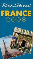 Rick Steves' France 2008
