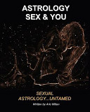 Astrology Sex and You