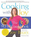 Cooking With Joy Pdf/ePub eBook