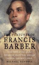 The Fortunes of Francis Barber [Pdf/ePub] eBook
