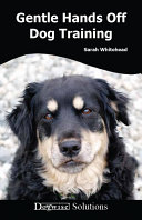 Gentle Hands Off Dog Training