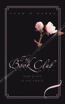 The Book Club Chronicles [Pdf/ePub] eBook