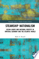 Steamship Nationalism
