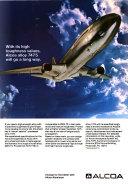 Aviation Week   Space Technology Book