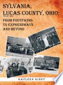 Sylvania  Lucas County  Ohio