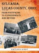 Sylvania, Lucas County, Ohio; Pdf