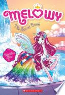 The Secret Book  Melowy  6