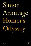 Homer's Odyssey [Pdf/ePub] eBook