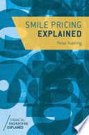 Smile Pricing Explained Book PDF