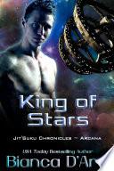 King of Stars