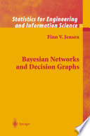 Bayesian Networks and Decision Graphs