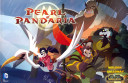 Pearl of Pandaria
