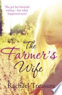 The Farmer   s Wife