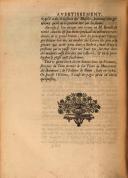Strana 452