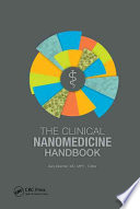 The Clinical Nanomedicine Handbook