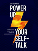 Pdf Power up Your Self-Talk