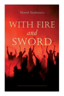 Pdf With Fire and Sword
