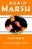 Dead Water (The Ngaio Marsh Collection) Pdf