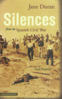 Silences from the Spanish Civil War