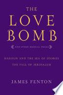 The Love Bomb