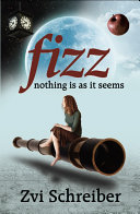 Fizz (paperback) - Nothing is as it seems