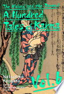 The Wicked and the Damned  A Hundred Tales of Karma Vol 6