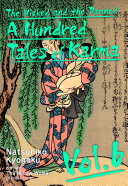 The Wicked and the Damned: A Hundred Tales of Karma Vol.6 [Pdf/ePub] eBook