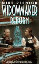 The Widowmaker Reborn