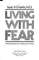 Living with Fear Book