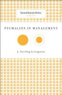 Pygmalion in Management [Pdf/ePub] eBook