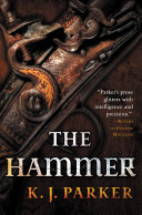 Pdf The Hammer Telecharger