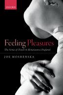 Feeling Pleasures