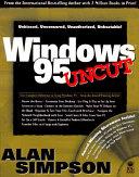 Windows 95 Uncut