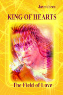 King of Hearts   The Field of Love