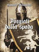 Forgiati dalla Spada [Pdf/ePub] eBook