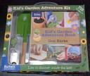 Kid s Garden Adventure Kit