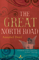 The Great North Road Pdf/ePub eBook