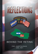 Reflections Behind the Retina