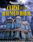 Pdf Curse of the Haunted House