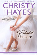 Pdf The Accidental Encore