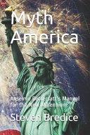 Myth America