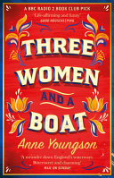 Three Women [Pdf/ePub] eBook