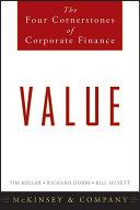 Pdf Value