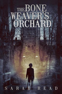 Pdf The Bone Weaver's Orchard