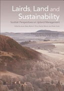 Lairds  Land and Sustainability