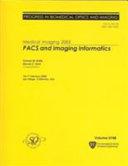 Medical Imaging 2005 Book