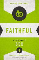 Pdf Faithful