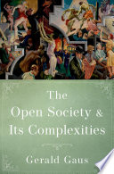 The Open Society and Its Complexities
