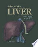 Atlas of the Liver Book